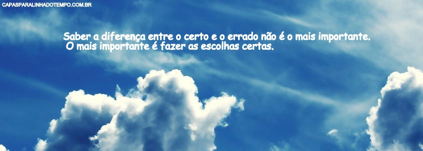 Foto De Capa Para Facebook Feminino Evangelico: Viver Com Jesus: Capas Para Facebook