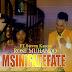 Audio:Rose Muhando Ft Stephen Kasolo - Msinifatefate:Download