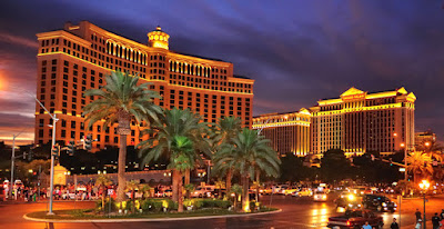 http://hotels.americacheaphotels.com/
