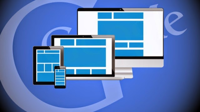 Google Mobile-Friendly Algorithm Doesn't Differentiate Some Desktop Ranking Signals : eAskme
