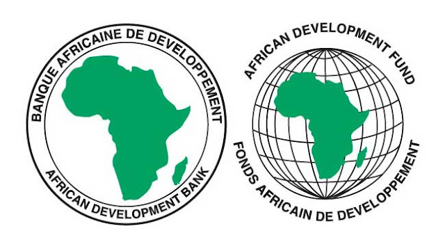 African Development Bank Launches Record Breaking $3bn 'Fight COVID-19' Social Bond