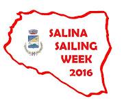 Salina Sailing Week Trofeo Nardino