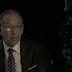 Huchi comienza mañana especial de TV con candidatos presidenciales