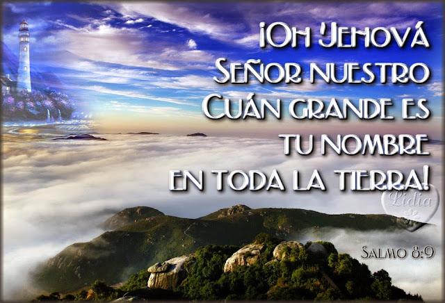 adora la grandeza de dios oraciones cristianas para dios