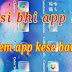 kisi bhi app ko system app kese banaye