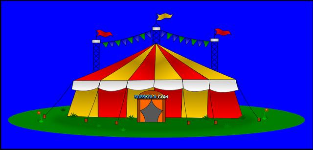 Atividades e dicas para o Dia do Circo