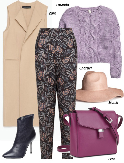 fall_2015_looks_violet_coat_bag