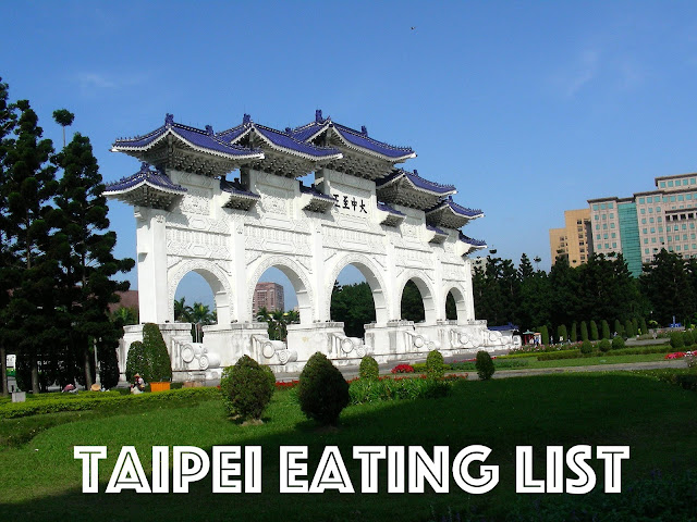 Taipei-Self-Help-Guide-Taiwan-Food