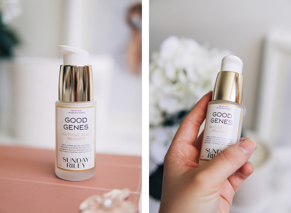 sunday-riley-good-genes-juno-review-cult-beauty-Barely-There-Beauty-blog