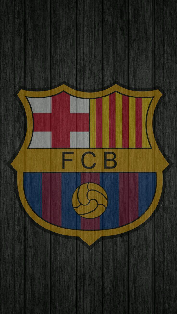 أجمل واروع الخلفيات و الصور نادي برشلونة للجوال/للموبايل ...