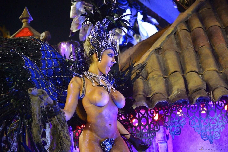 sex carnaval de rio