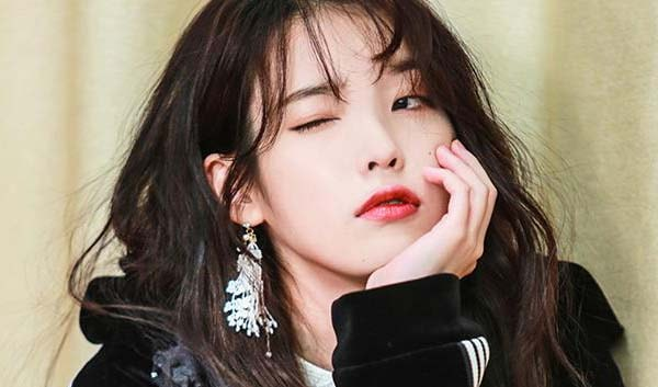 History of IU: Debut, Success and more - Kpop Behind | All