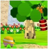 http://pokemons-super-warioman.blogspot.mx/2014/12/top-13-de-peores-poderes-combinados-en.html