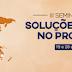 Inscrições abertas para o seminário internacional sobre soluções alternativas no processo penal