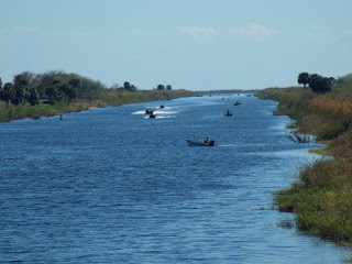 Kissimmee River