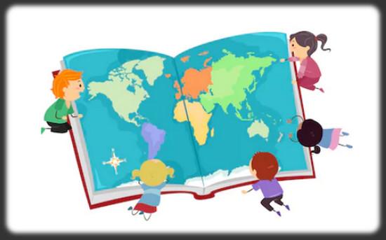 توزيع منهج الدراسات للمرحلة الاعدادية 2019