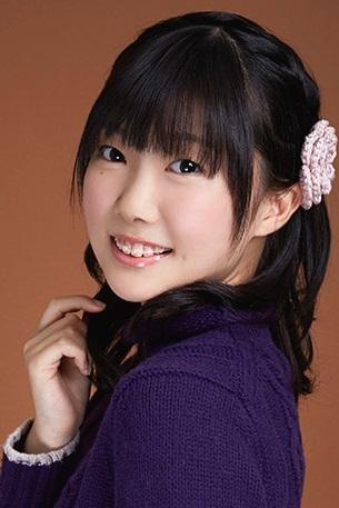 Sumire Morohoshi sebagai Rena Sayama