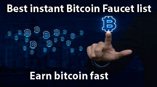 free bitcoins,earn bitcoin,free btc,earn bitcoins,earn bitcoin fast,earn free bitcoins instantly