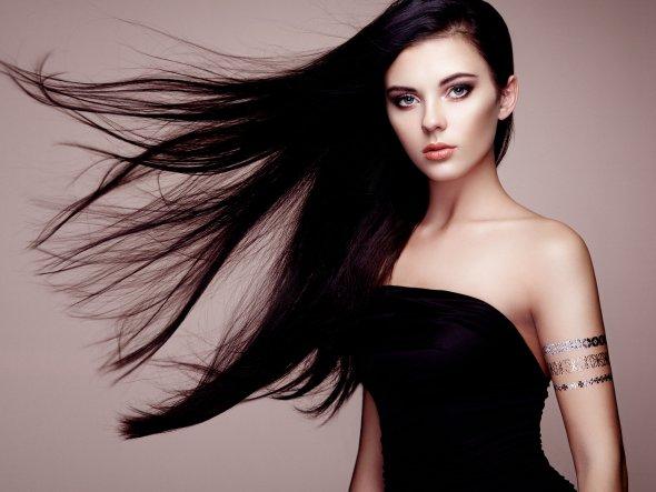 Oleg Gekman 500px arte fotografia mulheres modelos fashion beleza russas