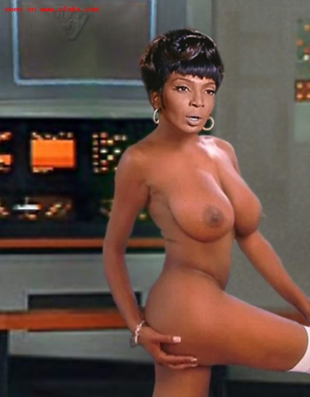 korean sexy actress nude