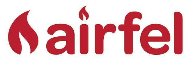 Antalya Serik Airfel Yetkili Servisi