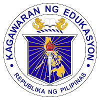 DepEd new Seal-Logo
