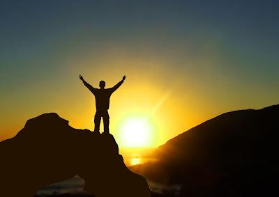 Kata Kata Motivasi Bijak Orang - Tokoh Terkenal