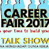 Career Fair Oktober 2017
