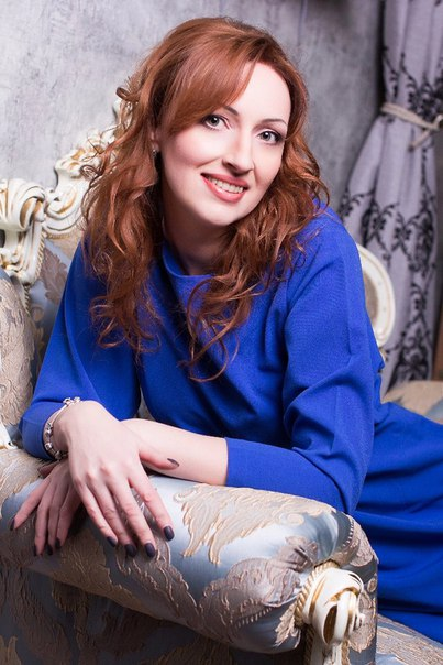 Cute Russian real girl photo, Charming russian girl images