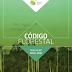 [DOWNLOAD] Relatório avalia a implementação do Código Florestal