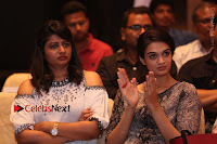 South Indian International Movie Awards (SIIMA) Short Film Awards 2017 Function Stills .COM 0296.JPG