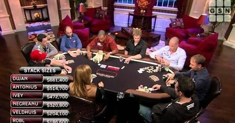 High stakes gambling stories site de poker en ligne suisse