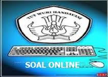 Soal Online Kelas 7 Materi Himpunan
