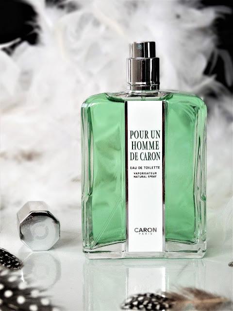 Pour un Homme de Caron, parfum pour un homme, avis pour un homme caron, parfum caron, parfum homme caron, pour un homme perfume review, avis pour un homme, avis parfum caron,  caron perfume review, revue parfum caron, revue pour un homme caron, avis pour un homme eau de toilette