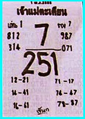 หวยม้าสีหมอก,หวยเจ้าแม่ตะเคียน,หวยหลวงพ่อปากแดง,หวยซองงวดนี้,ข่าวหวยงวดนี้, 1/04/58 เมษายน
