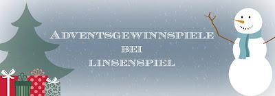 http://linsenspiel.com/