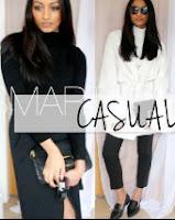 haine-femei-stilul-smart-casual-1