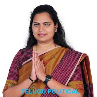 Rajini Vidadala