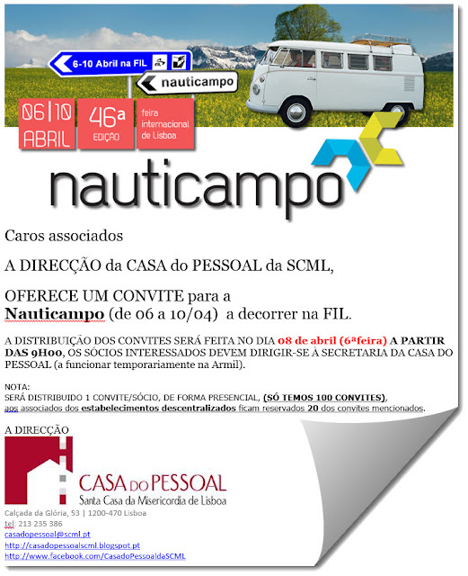 http://www.nauticampo.fil.pt/