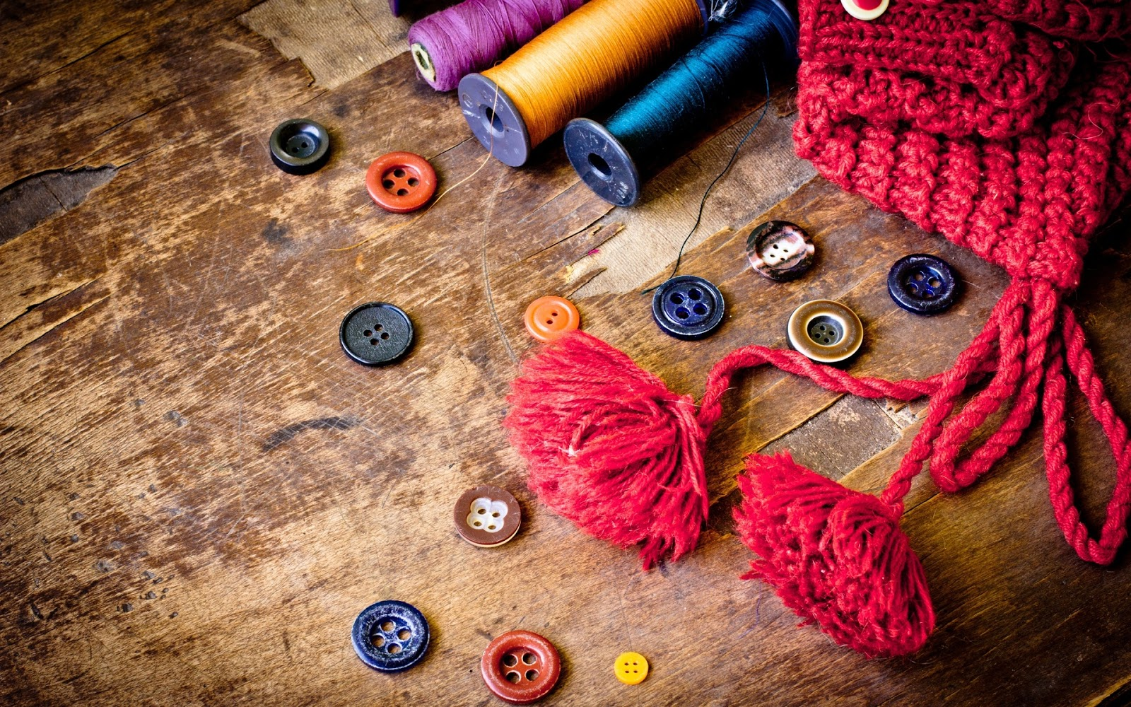 What To Consider When Buying Quality Yarns For Your Knitting Projects? 6