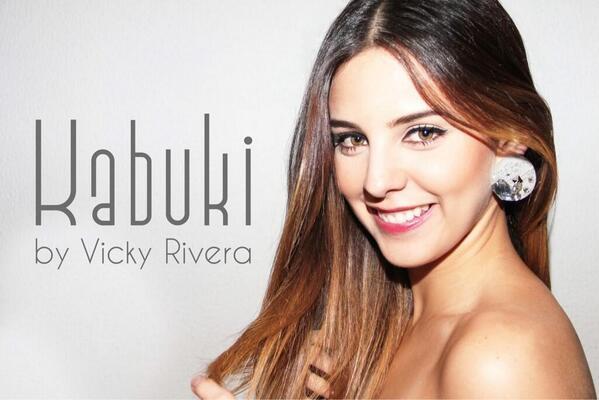 Sheryl Rubio Rojas Nude Photos 92