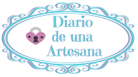 https://www.facebook.com/diariodeunaartesana/