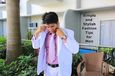 http://www.clarastevent.com/2016/04/simple-and-stylish-fashion-tips-for-men.html