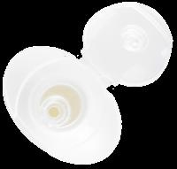 Embalagem Seda Boom Liberado - Shampoo Sem Sulfato (Low Poo)