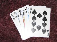 Situs Judi Online Poker Berikut Ini Untuk Menang Banyak