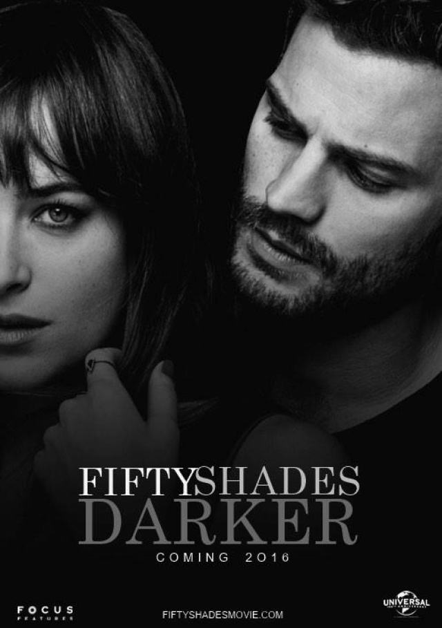 Fifty Shades Of Grey Pdf Thai