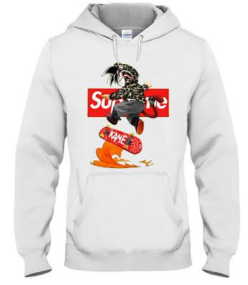 goku supreme hoodie, goku supreme sweatshirt, goku supreme sweater,goku supreme jacket