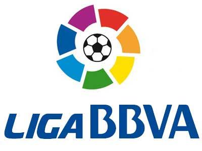 جدول مباريات الجولة 36 من الدوري الاسباني