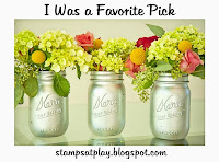 http://stampsatplay.blogspot.com/2015/01/favorite-picks-1-1-15.html