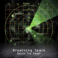 Breathing Space Below The Radar